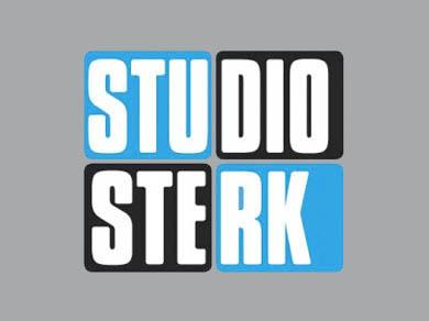 Studio Sterk